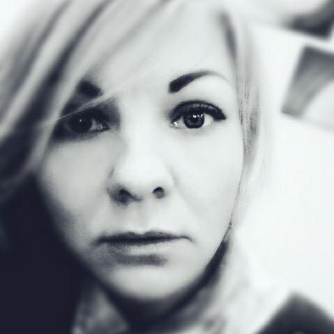Ирина Кулишенко